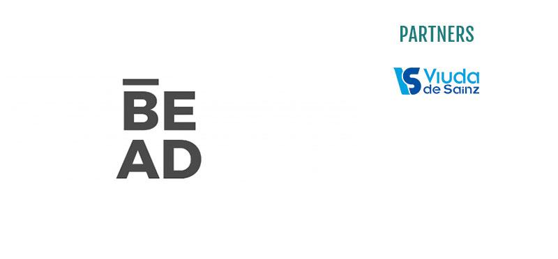 BEAD Bind Industry 4.0 Acceleration Program Startup