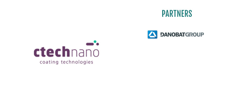 Ctechnano Bind Industry 40 Acceleration Program Startup