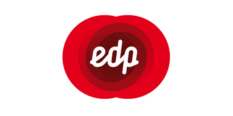 EDP Bind 40 Industry Accelerator Program Partner