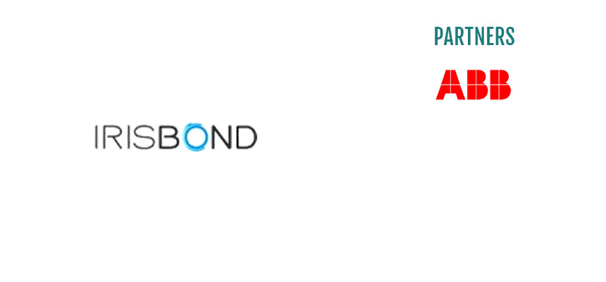 IRISBOND Bind Industry 4.0 Acceleration Program Startup