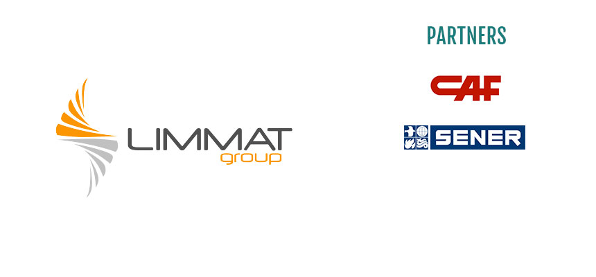 Limmat Group Bind Industry 40 Acceleration Program Startup