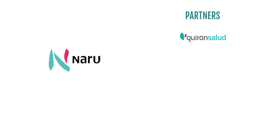 Naru Intelligence Solutions Bind Industry 40 Acceleration Program Startup