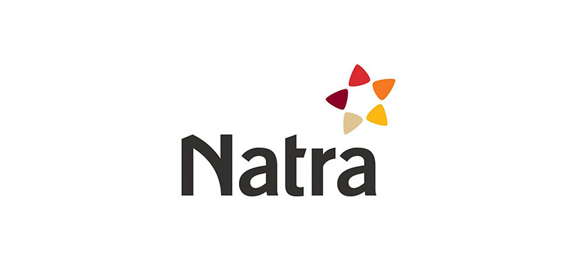 NATRA Bind 40 Industry Accelerator Program
