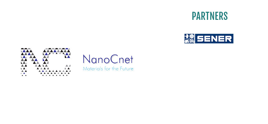 Nanocnet Bind Industry 40 Acceleration Program Startup