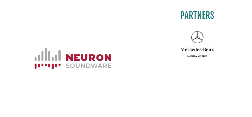 Neuron Soundware Bind Industry 40 Acceleration Program Startup