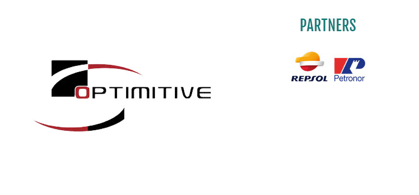 Optimitive Bind Industry 40 Acceleration Program Startup