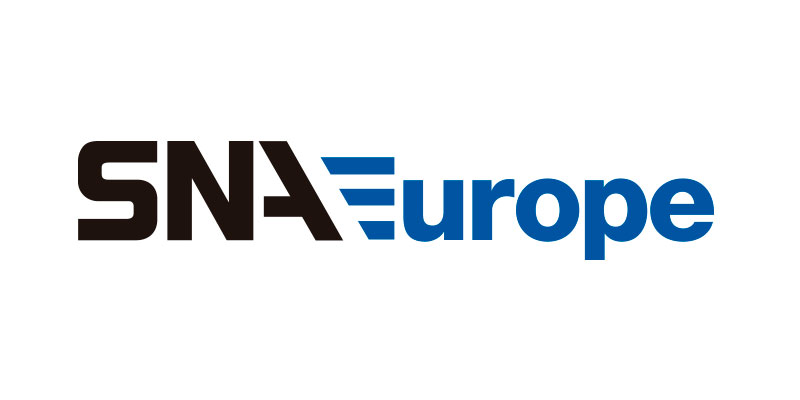 SNA EUROPE Partner Bind 4.0