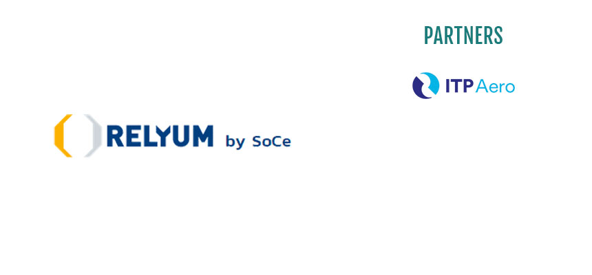 Relyum by SOC-e Bind Industry 40 Acceleration Program Startup