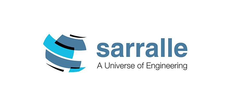 SARRALLE Bind 40 Industry Accelerator Program
