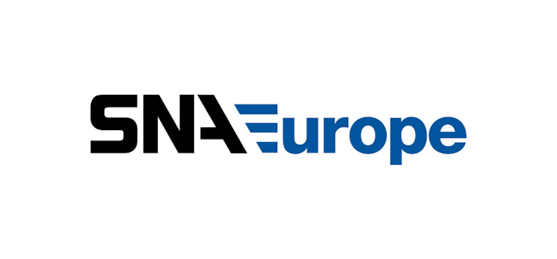 SNA EUROPE Bind 40 Industry Accelerator Program