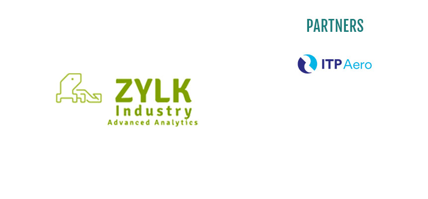 ZYLK Bind Industry 4.0 Acceleration Program Startup