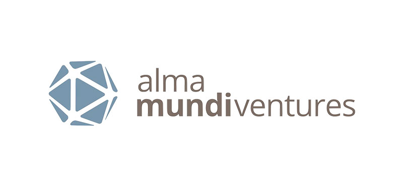 ALMA MUNDI VENTURES Bind40 Venture Capital Firm