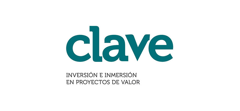 CLAVE Bind40 Venture Capital Firm
