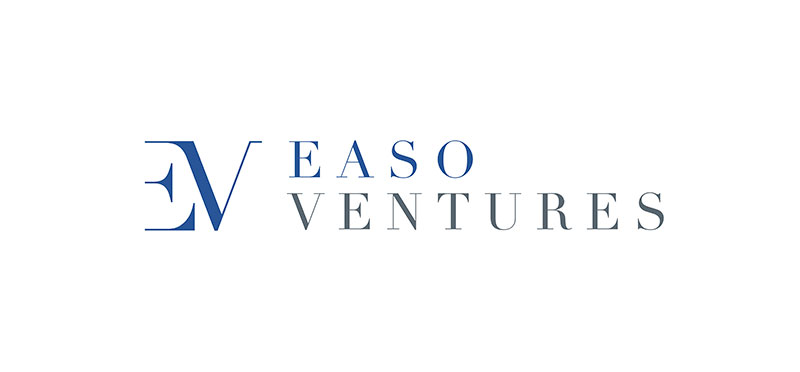 EASO VENTURES Bind40 Venture Capital Firm