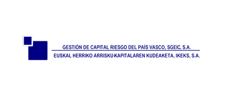 GESTION CAPITAL DE RIESGO EUSKADI Bind40 Venture Capital Firm