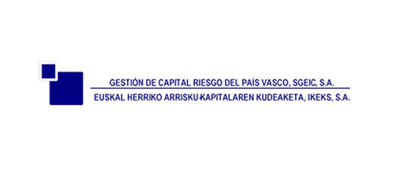 GESTION CAPITAL DE RIESGO EUSKADI Bind40 Venture Capital Firm