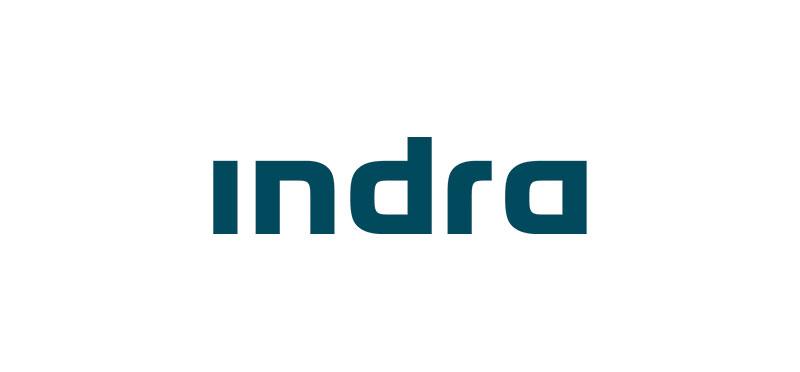 INDRA Bind40 Venture Capital Firm