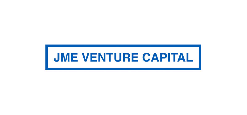 JME Bind40 Venture Capital Firm
