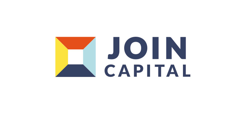 JOIN CAPITAL Bind40 Venture Capital Firm
