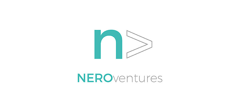 NERO VENTURES Bind40 Venture Capital Firm