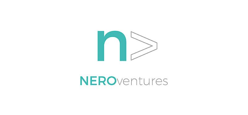 NERO VENTURES Bind40 Venture Capital Firm