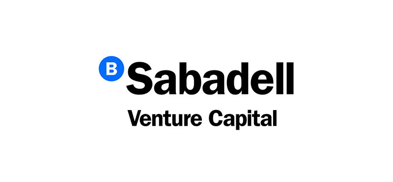 SABADELL VENTURE CAPITAL Bind40 Venture Capital Firm