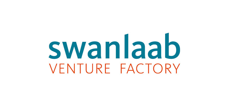 SWANLAAB VENTURE FACTORY Bind40 Venture Capital Firm