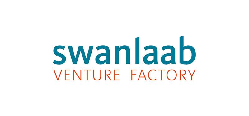 SWANLAAB VENTURE FACTORY Bind40 Venture Capital Firm