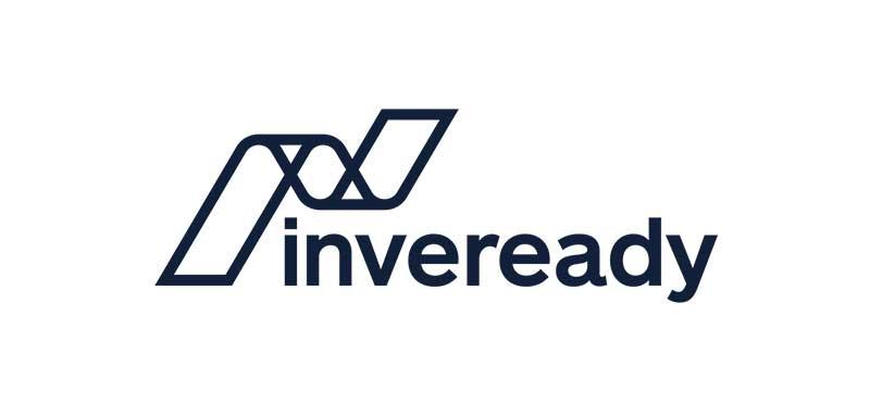 INVEREADY Bind40 Venture Capital Firm