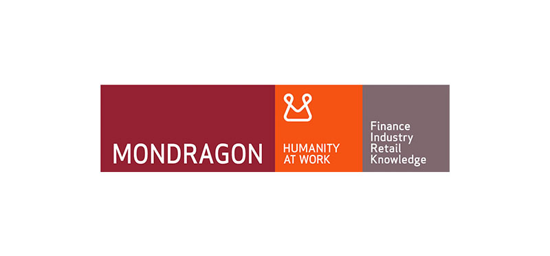 MONDRAGON Bind40 Venture Capital Firm