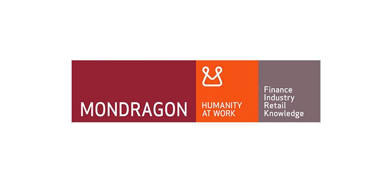 MONDRAGON Bind40 Venture Capital Firm