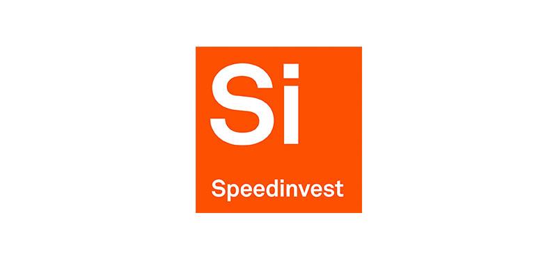 SPEEDINVEST Bind40 Venture Capital Firm