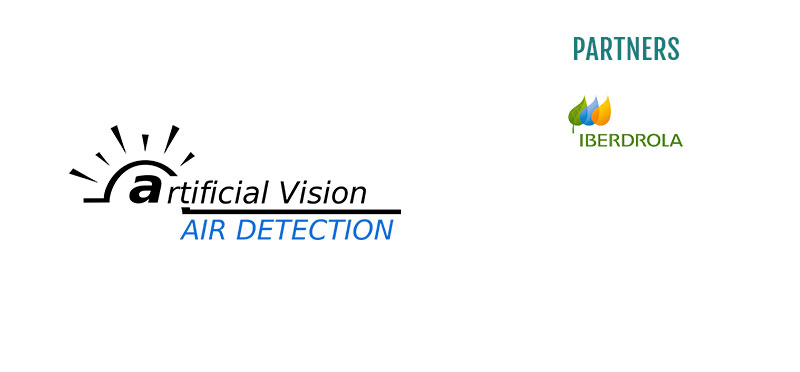 ARTIFICIAL VISION Bind Industry 40 Acceleration Program Startup