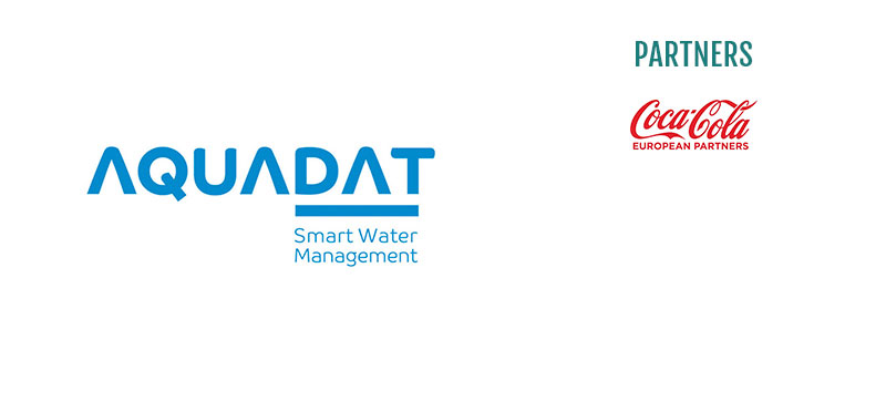 AquaDAT Bind Industry 40 Acceleration Program Startup