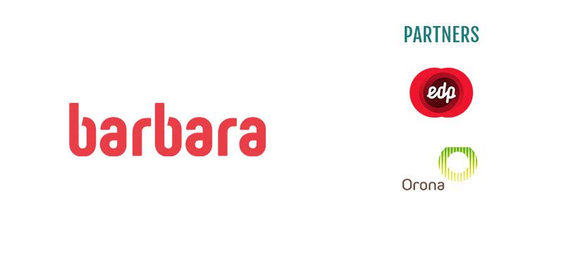 Barbara IoT Bind Industry 40 Acceleration Program Startup
