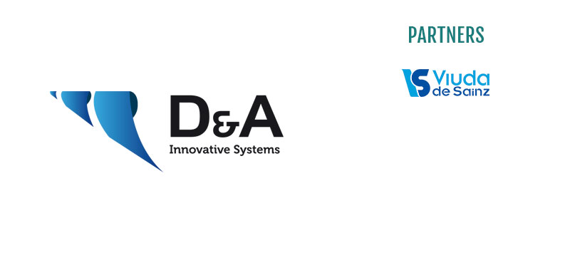 D&A Innovative Systems Bind Industry 40 Acceleration Program Startup