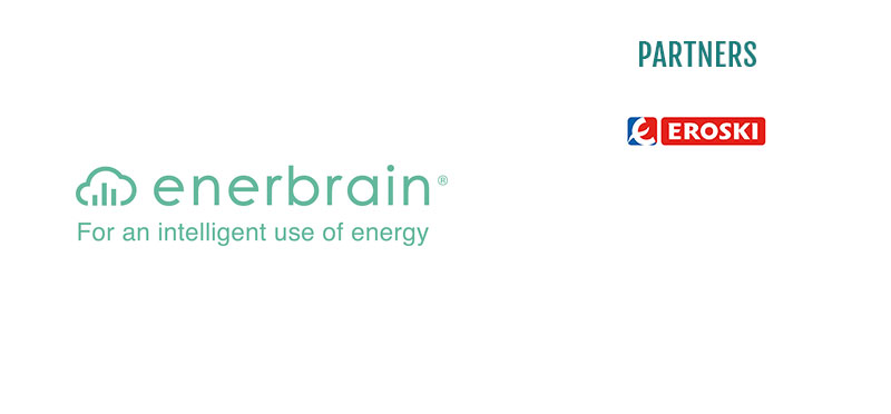 Enerbrain Bind Industry 40 Acceleration Program Startup
