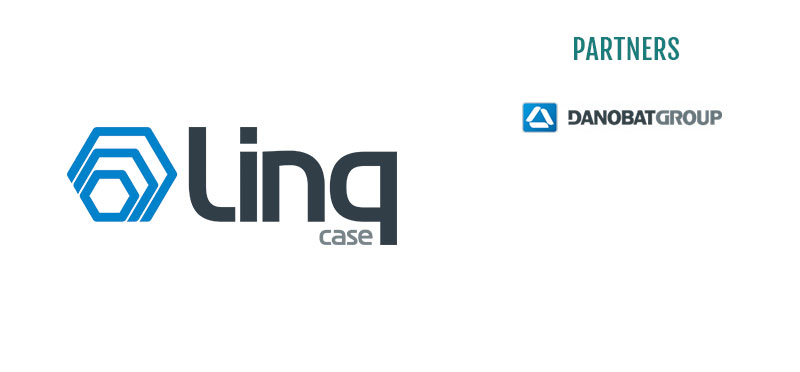 LINQcase Industrial Solutions Bind Industry 40 Acceleration Program Startup