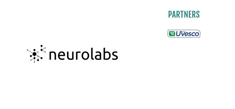 Neurolabs Bind Industry 40 Acceleration Program Startup