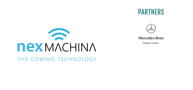Nexmachina Solutions Bind Industry 40 Acceleration Program Startup