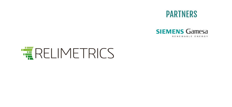 Relimetrics Bind Industry 40 Acceleration Program Startup