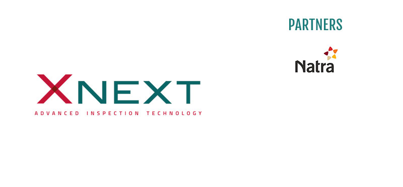 Xnext Bind Industry 40 Acceleration Program Startup