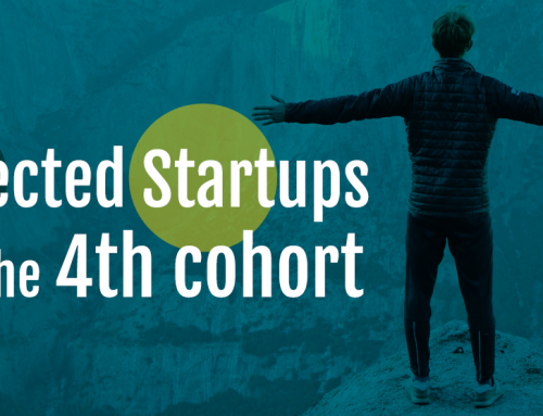 Revealing the 38 Startups Selected for 4th and Largest Cohort