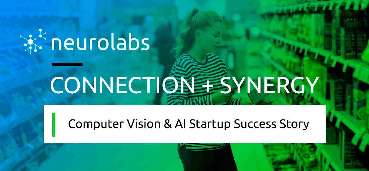 startup success story neurolabs