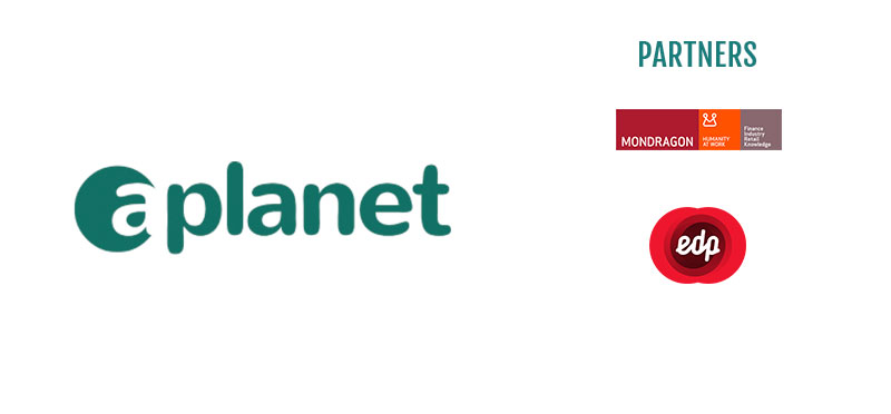 APLANET Bind Industry 40 Acceleration Program Startup