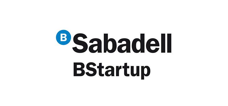 B-STARTUP. Bind40 Venture Capital Firm