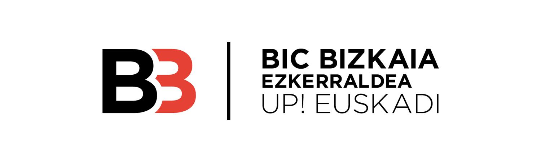 BB Logo Horizontal Con recortado