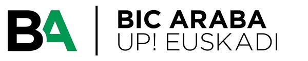 BIC Araba-Álava
