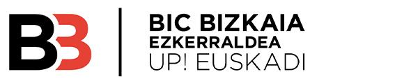 BIC Bizkaia Ezkerraldea
