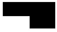 BIND 4.0 – Industry 4.0 Accelerator Program Logo
